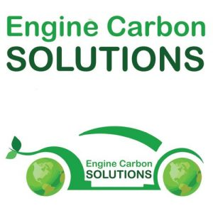 Carbon cleaning training scotland