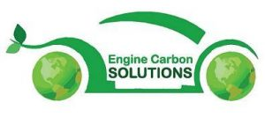 Vehicle low emissions technology