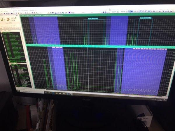 remap tuned file service